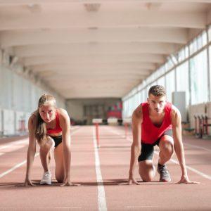 Online Coaching - Die Reich Methode - mit Einmalzahlung für Zwei